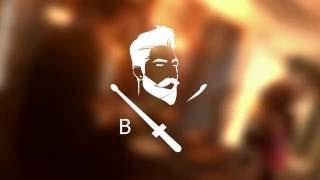 видео анимация логотипа цена