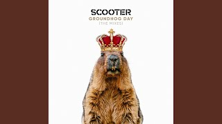 Groundhog Day (Extended Mix)