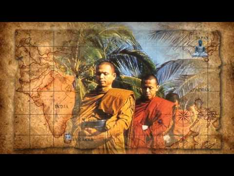How can you compare Buddhism, Hinduism, and Jainism?