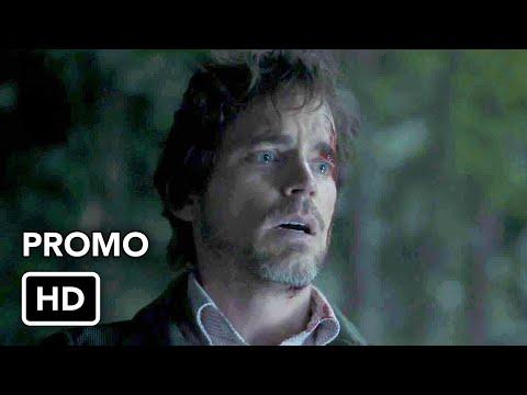 The Sinner 3x04 Promo (HD) Matt Bomer Series