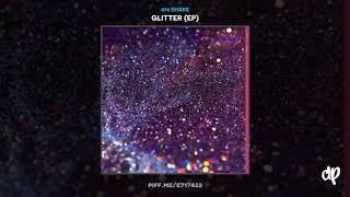070 Shake Stranger Glitter