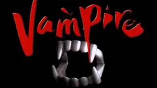 3 Tanz der Vampire - Eine schöne Tochter ist ein Segen