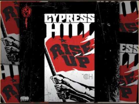 Cypress Hill - Strike The Match mp3