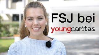 FSJ Stelle frei - in Freiburg und ab JETZT :-)