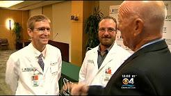 Cialis usato in terapia mirata di tumori pre-chirurgici testa / collo