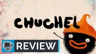 Chuchel - The Weirdest PC Game We