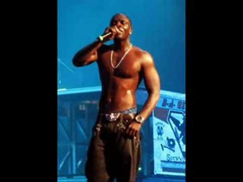 Akon - Put The Blame On Me ( With Lyrics )