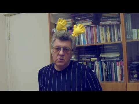 С новым годом 2011. Советы психотерапевта Данилина