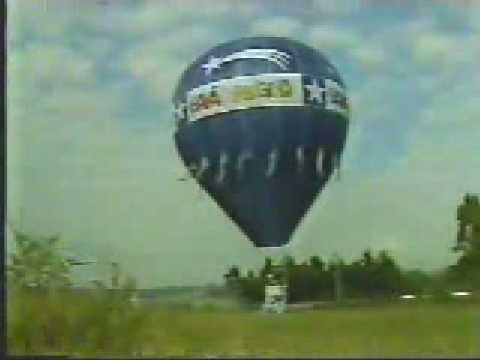 Balão Mágico - abertura 1983
