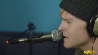 Download Lagu Kodaline - Wherever You Are (Today FM) mp3