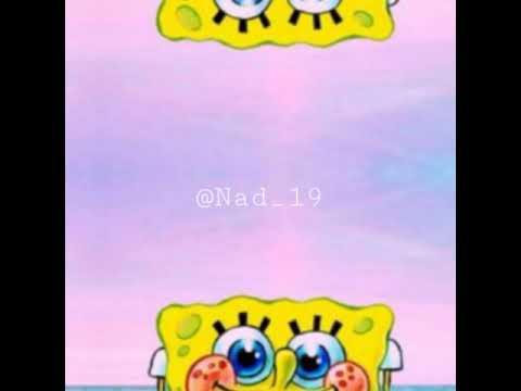 Fantastis 15 Gambar Aesthetic Spongebob Sad Sugriwa Gambar