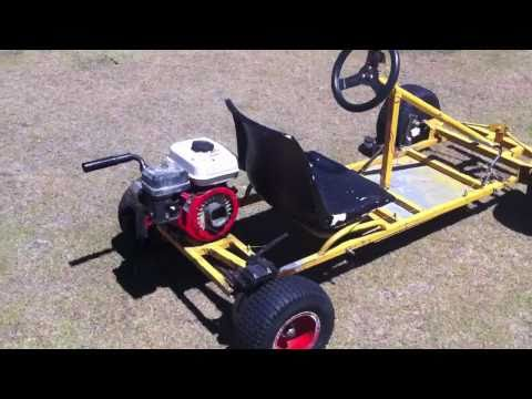 how-to:-build-a-go-kart