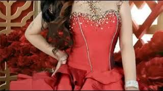 Julia Chank Musik Asmara /cipt. Arief Iskandar