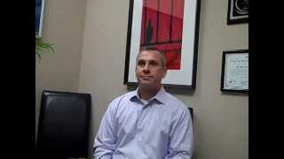 TMJ Treatment Testimonial for Houston Dentist Dr. Konig Thumbnail
