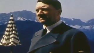 La Segunda Guerra Mundial en Color (Documental completo en español) thumbnail