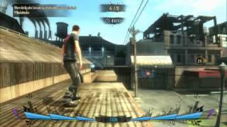 Shaun White Skateboarding - Secret Packrat (Part 12)