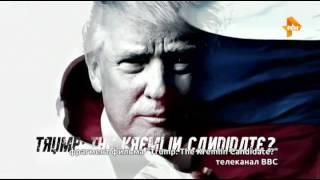 Военная тайна с Игорем Прокопенко от 25 03 2017.
