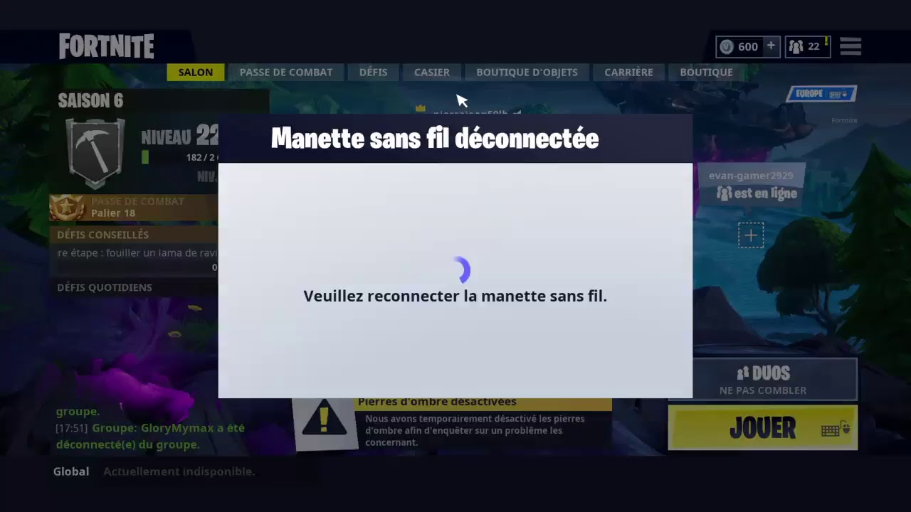 Fortnite 2048 Pixels Groovemerchantrecords Com
