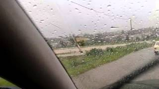 Vladimirci poplava part2