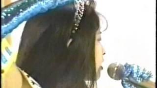 ビデオを整理していたら出てきました。20年以上前のもので画質、音質...