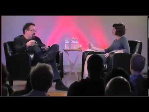 PandoMonthly: The lessons Phil Libin learned from Dick Costolo, Steve Ballmer, and Jerry Yang