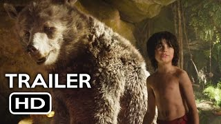 the jungle book monkey song !IMDB! 30.03.2016