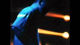 New Order - Slow Jam (In Session)