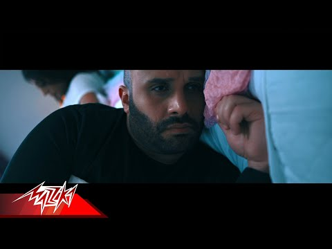 Mostafa Mahfouz - El Hob Aema ( مصطفى محفوظ -  الحب اعمى ( فى الوقت الصح