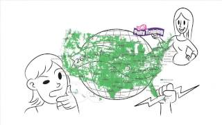Tips For Potty Training Boys Age 2 - Potty Training Tips