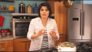 Buharda Sebze Pişirmek  #mucizelezzetler