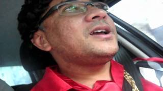 Programa Drive Thru com Paulinho Gogó (@gogopaulinho)