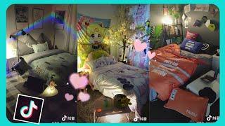 Những cách trang trí phòng ngủ tuyệt đẹp ❤ // TIK TOK TRUNG QUỐC