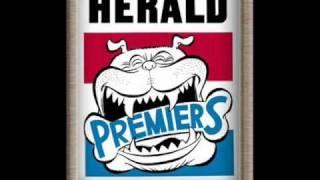 Footscray Football Club - Theme Song