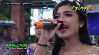 OM Zelinda HD GUBUG ASMORO vivi voleta & Nancy Casya