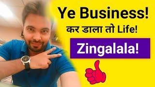 Start Today EverGreen Website Management Business