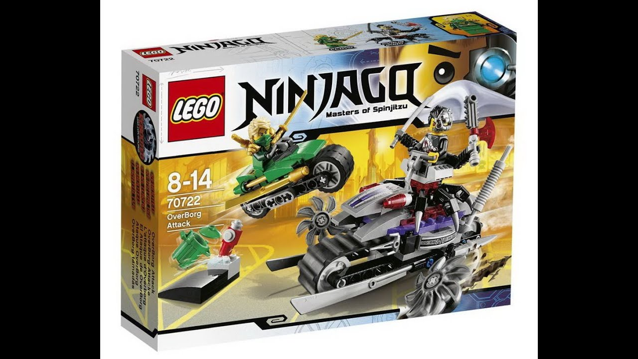 Jan 12,  · Lego Ninjago: Master of the 4th Dimension. Animation, Short | 12 January (USA) Amazon Germany Buy Movies on DVD & Blu-ray. Amazon Italy Buy Movies on DVD & Blu-ray. Amazon France Buy Movies on DVD & Blu-ray. Amazon India Buy Movie and TV Show DVDs. DPReview Digital Photography.