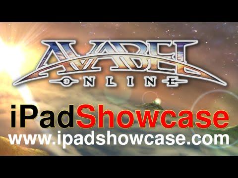 Avabel Online - Ep 5 - Guild Bonus, Shorcut Skills, Quick Tour