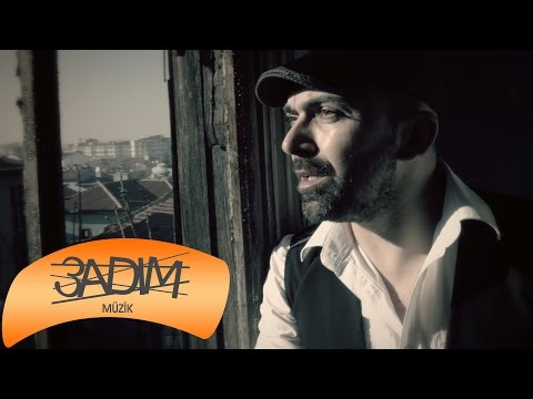 Erkan İrgi - Aşk ( Official Video )