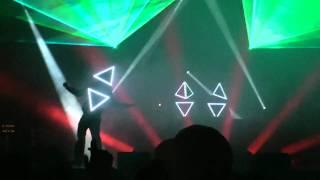 DEICHKIND DJ-TEAM