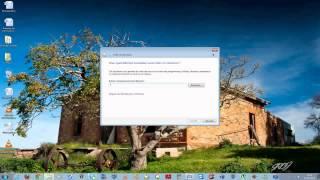 créer un raccourci pour utiliser la navigation privée internet explorer 8 ou 9