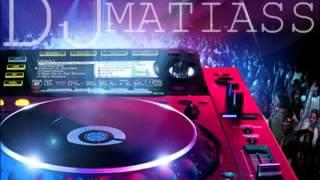 dj matiass danza kuduro edward mayamix 2011 wmv youtube