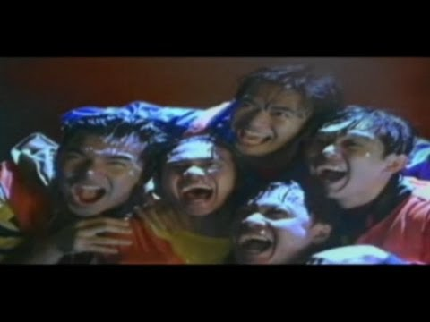 40 TVC Title: VICTORY SHIP / Agency: ASPAC / Supplier: STUDIO ASIA by Ms Amy Rodriguez