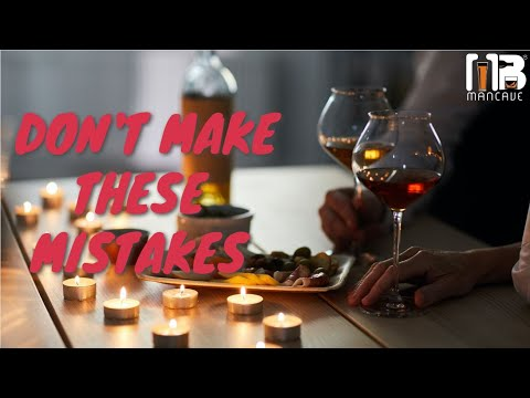 How Alcohol Can Affect Your Sex Life