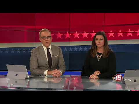 Poynette school referendum includes over $28 million for district improvements
