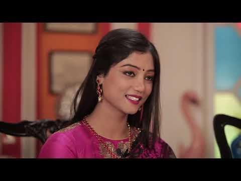 Indian Silk House Agencies Season 16 Episode 2 OFFICIAL VIDEO