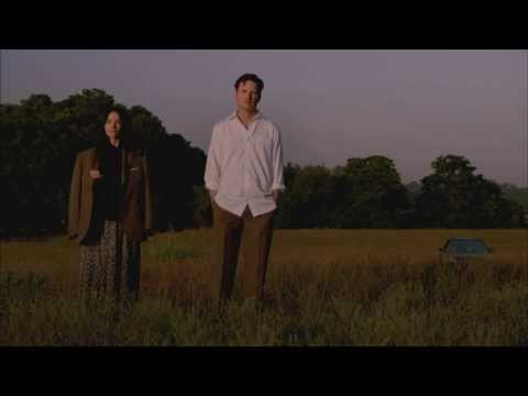 RECTIFY  All New Mondays 10PM  Sundance Channel