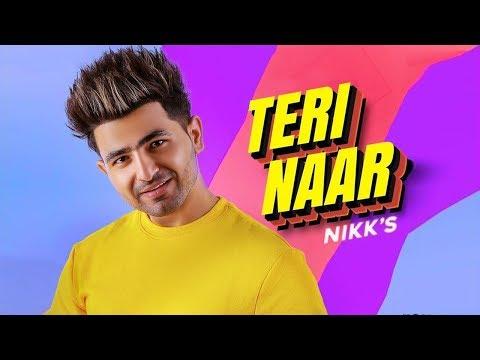 teri-naar-|-nikk-|-new-punjabi-song-|-relation-|-yaari-song-nikk-|-latest-punjabi-songs-|-gabruu