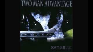 Two Man Advantage  - H.O.C.K.E.Y.