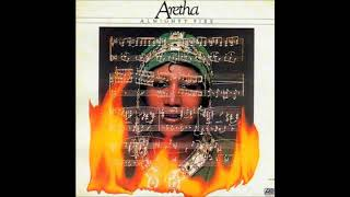 Aretha Franklin no matter who you love