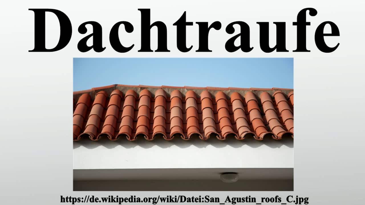 tropfkante am dach betongaragen aus sachsen fertiggaragen aus sachsen betongaragen. Black Bedroom Furniture Sets. Home Design Ideas